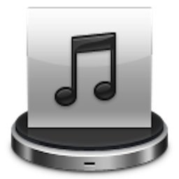 Ecoute 3.0.1