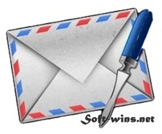 Letter Opener 3.0.3 (Mac OS)