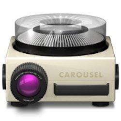 Carousel 1.5