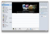 MacKeeper 1.0.2 - набор системных утилит для Mac OS