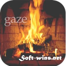Gaze HD Fireplaces and More 1.1 [Mac OS]