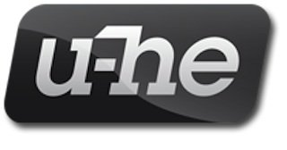 u-he Zebra 2.5.2 - лучший VST синтезатор