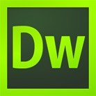 Adobe Dreamweaver CS6 Rus