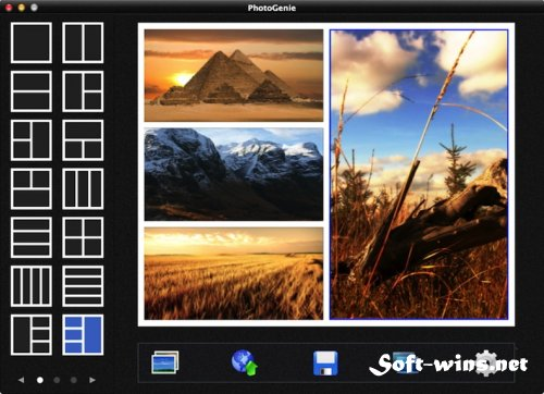 PhotoGenie 1.5