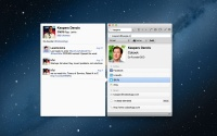 Cobook Contacts 1.2.9