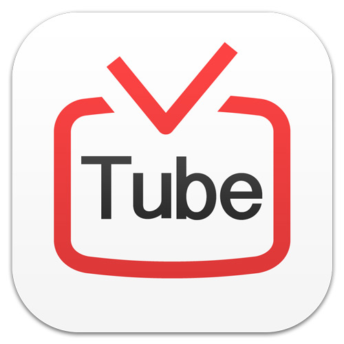 Tuba for YouTube