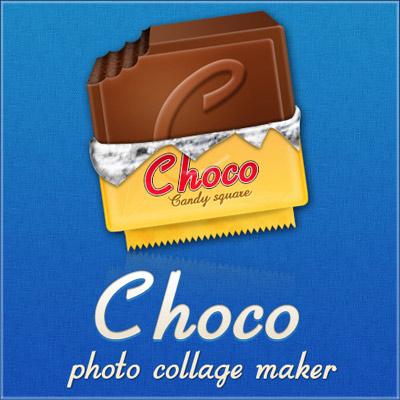 Choco