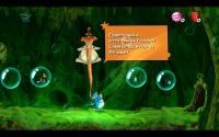 Rayman Origins 1.0.1 (2014) for Mac