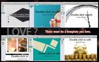 Keynote Template Design 1.3