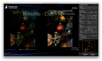 Athentech Perfectly Clear Lightroom Plug-in 1.3.6