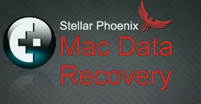 Stellar Phoenix: Data Recovery Software, Windows