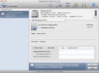 SpeedTools Utilities Pro 3.9