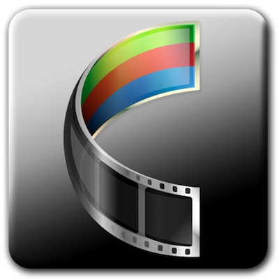 FilmConvert Stand Alone 1.215