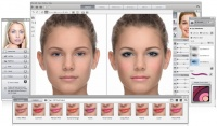FaceFilter PRO 3.04