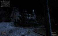 S.T.A.L.K.E.R.: Тень Чернобыля. Complete Mod (2012/Repack)