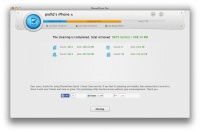 PhoneClean Pro 3.8.0