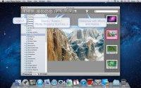 Lona Photo Viewer 2.2.10 - просмотрищик изображений