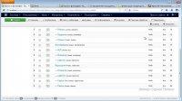 Joomla! Ваш первый сайт (2014)