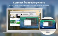 Screens 3.8.0 - VNC клиент для вашего Mac