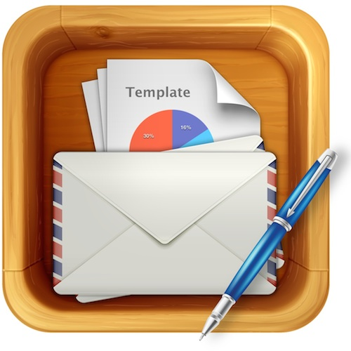 TemplateBox 1.0