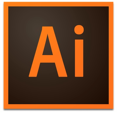 Adobe Illustrator CC 2014 18.1.1 for Mac