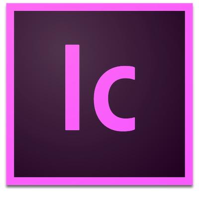 Adobe InDesign CC 2014 10.0.0.70 for Mac
