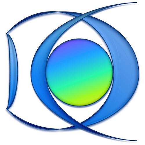 DrawOutX 1.7