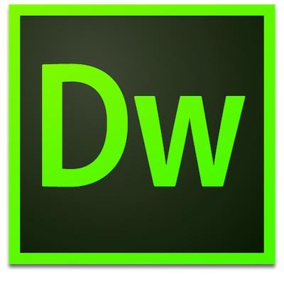 Adobe Dreamweaver CC 2014.1 for Mac