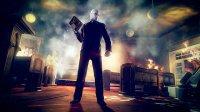 Hitman: Absolution - Elite Edition for Mac