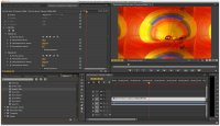 Red Giant Effects Suite 11.1.1