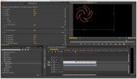 Red Giant Trapcode Suite 12.1.8