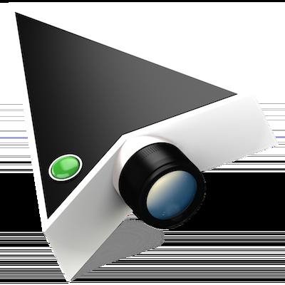 SnapNDrag Pro 4.2.2