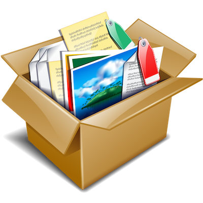 Megapack for iWork 2013 (2.0) & Megapack for iWork (3.0)