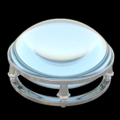 Lyn 1.8.7 - браузер изображений для Mac OS