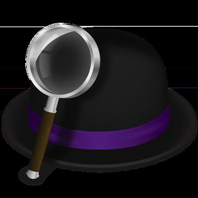 Alfred Powerpack 3.3.1
