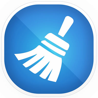 CleanMyPhone 1.2.1