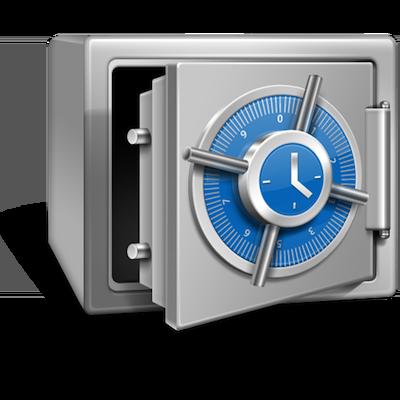 Get Backup Pro 2.6.1