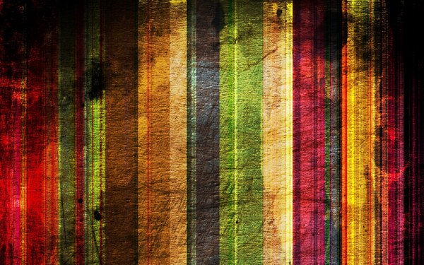 New Mixed HD Wallpapers Pack 187