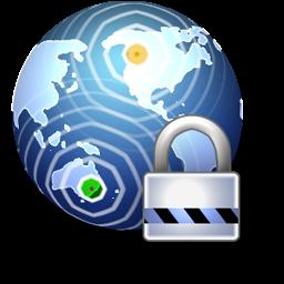 Viscosity 1.6.8 – клиент OpenVPN для Mac