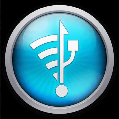 DiskAid 6.7.6