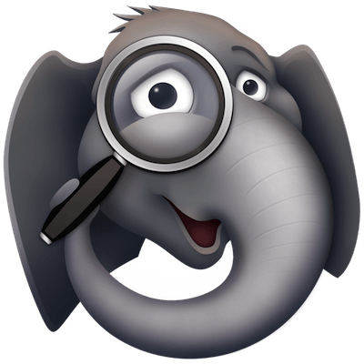 Tembo 1.8 - мощное поисковое приложение
