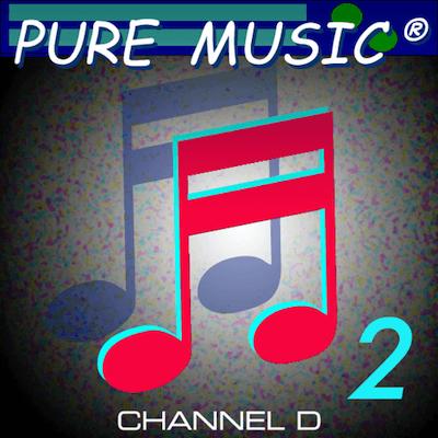 Pure Music 2.0.2