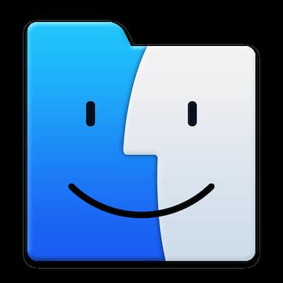 TotalFinder 1.8.1