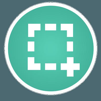 Powershot 1.5 - делаем скриншоты в Mac OS