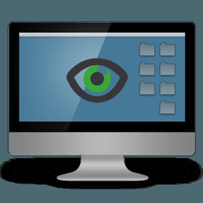 ShowsDesktop 2.0