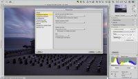 Nikon Capture NX2 2.4.7 & Nikon Camera Control Pro 2.13 + upd 2.17 +Rus