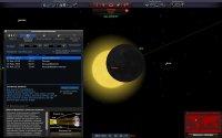 Redshift 2.0.1 - откроет ночное небо на Вашем Mac!