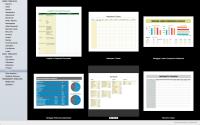 MegaPack for MS Office 2.0