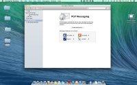 Symantec Encryption Desktop 10.4
