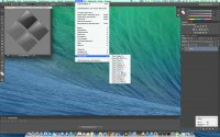 Topaz Photoshop Plugins Bundle - июль 2014